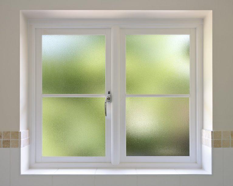 Pose De Fenêtres à Soisy Sous Montmorency Et Dans Tout Le Val Doise